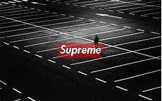 supreme wallpaper laptop hd supreme wallpapers wallpaper cave