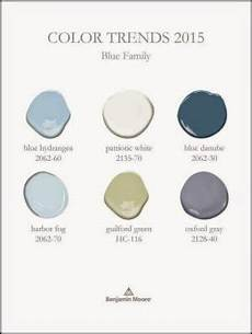 benjamin s color of the year for 2015 by myohodane