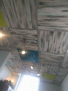 Ceiling Tiles Drop Ceilings by The 25 Best Dropped Ceiling Ideas On Basement