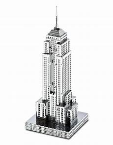 mms010 empire state building 1 sheet my tobbies toys hobbies