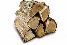 Brennholz Kaminholz G 252 Nstig Kaufen Buche Ab 49 50