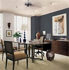 go bold with a black accent wall home decorating painting advice