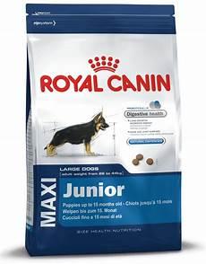 Royal Canin - royal canin maxi junior 1kg food loyalpetzone