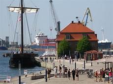 Home Hotel Am Alten Hafen In Wismar