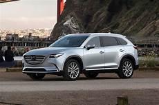 2017 Mazda Cx 9 Suv Pricing For Sale Edmunds
