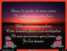 D été Poeme Du Bonheur De Julot59
