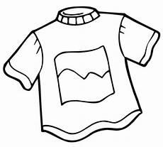 kostenlose malvorlage menschen und ihr zuhause t shirt