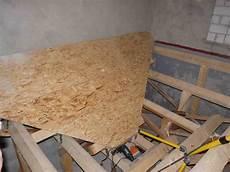 pelletsilo selber bauen trichterf 246 rmiger pelletslagerraum bauanleitung zum