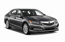 Acura Car Lease by 2018 Acura Rlx Lease Monthly Leasing Deals Specials