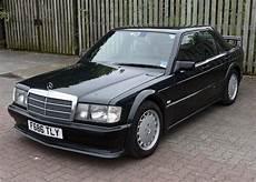 books about how cars work 1998 mercedes benz cl class windshield wipe control 1998 mercedes benz 190 e classic driver market