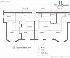 house wiring specifications practical 11 home electrical wiring specifications photos michka