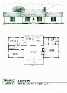 single story open concept house plans open concept single story farmhouse plans new floor plan