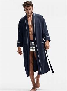 robe de chambre homme satin robe de chambre pour homme en satin robe de chambre soie