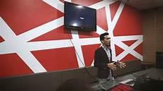 Jutawan Forex Malaysia Rahsia   jutawan malaysia jutawan muda ini kongsi rahsia part 2