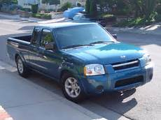 how does cars work 2001 nissan frontier parental controls nismofrontin 2001 nissan frontier regular cab specs photos modification info at cardomain