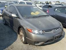 hayes car manuals 2006 honda civic si windshield wipe control 2006 honda civic si parts car aa0625 exreme auto parts