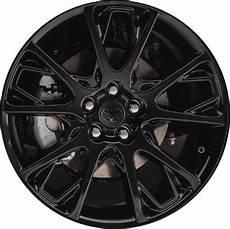 corolla rims toyota corolla wheels rims wheel rim stock oem replacement