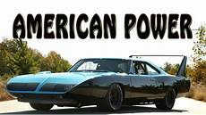 10 of the fastest american made cars youtube