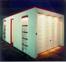 garage zweckentfremdet was darf in einer garage aufbewahrt werden fertiggarage