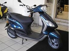 piaggio fly 50 2011 piaggio fly 50 moto zombdrive