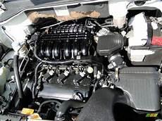 how do cars engines work 2004 mitsubishi endeavor navigation system 2004 mitsubishi endeavor limited 3 8 liter sohc 24 valve v6 engine photo 64796403 gtcarlot com