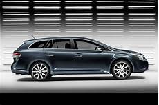 toyota avensis 2009 official images of new 2009 toyota avensis it s your auto world new cars auto news