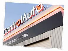 Controlauto Fr Contr 244 Le Technique Automobile Clermont