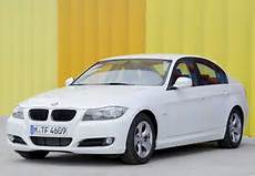 2005 Bmw 323i E90 Car Specifications Auto Technical Data