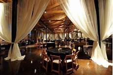 top 25 ideas about atlanta wedding venues on pinterest wedding venues studios and atlanta wedding