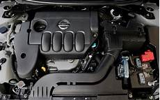 2008 nissan altima 3 5 engine 2008 nissan altima 2 5 sl test motor trend