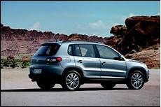 tiguan gamme et tarifs en volkswagen tiguan forum