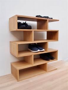 schuh regal new 2019 shoe shelf oak schuhregal eiche schuhschrank