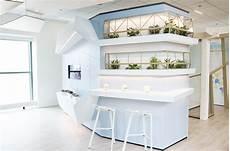 home office furniture tucson dirtt solutions neocon 2016 cisinphx dirttdealer