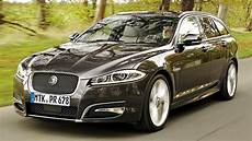 jaguar xf s sportbrake 2012 jaguar xf s sportbrake wallpapers and hd images car pixel