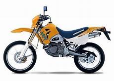 moto trail 125 hyosung xrx 125 2006 fiche moto motoplanete