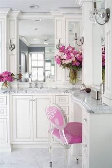 pink bathroom ideas 7 luxury bathroom ideas for 2016