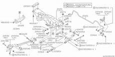 97 subaru legacy gt suspension diagram 901000167 genuine subaru p1340596 flange bolt