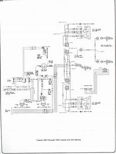 87 chevy 350 4x4 fuel wiring diagram dual fuel tank wiring diagram 1991 chevy c30