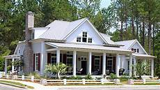 low country house plans with porches southern cottage style house plans small cottage house