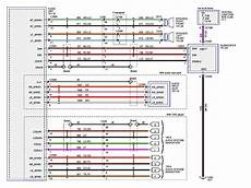 ford f 150 trailer wiring harness diagrams ford f 150 7 pin trailer wiring diagram trailer wiring diagram