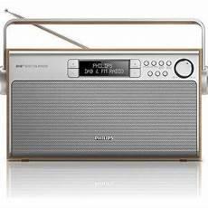 dab autoradio test stiftung warentest dab radio test 2020 187 find de 7 bedste dab radioer