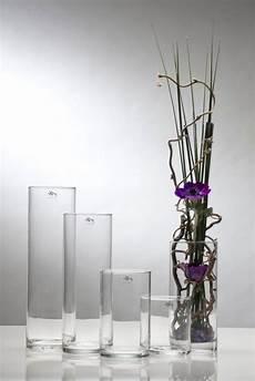 wunderbar bodenvase deko ideen glasvase mit bodenvasen