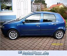 fiat punto 188 topworldauto gt gt photos of fiat punto 188 photo galleries