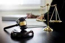 judge advocates for lenient sentencing for black