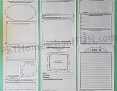 research paper writing worksheets 15719 free 1st grade research paper writing template pk1homeschoolfun