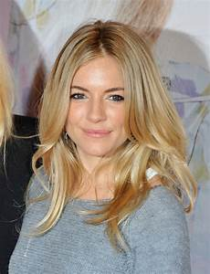 famous actress with blonde hair hottest celebrity hair color ideas