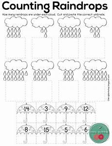 spring activities for kindergarten spring theme
