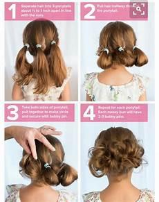 strange little buns kids hairstyles hair styles hairstyles