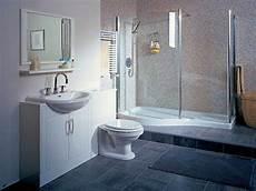 bathroom renovation ideas for small bathrooms modern small bathroom renovation decoration ideas greenvirals style