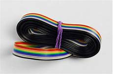 multi colored coated wire 183 free
